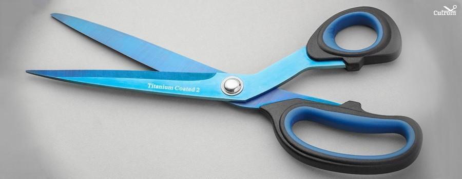 foarfeca-de-titanium-de-croitorie-2-900x350